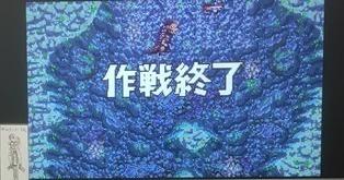 ウルトラ警備隊 (23).JPG