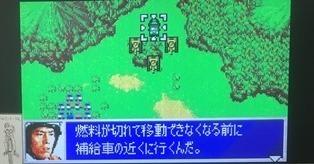 ウルトラ警備隊 (28).JPG