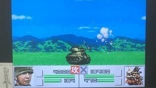 ウルトラ警備隊 (37).JPG