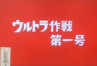 ウルトラ警備隊 (6).JPG